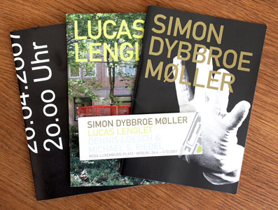 L40_Publikationen_Simon-Dybbroe-Moller