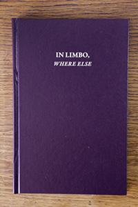 L40_Publikationen_Alexandra-Hopf_In-Limbo