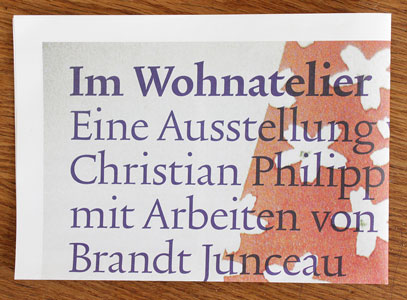 L40_Publikationen_Christian-Philipp-Mueller_Wohnatelier