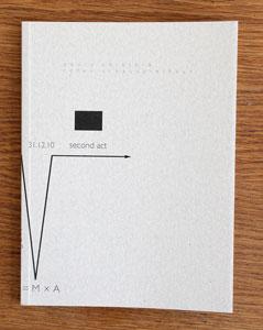 L40_Publikationen_Paolo-Chiasera
