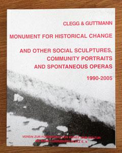 L40_Publikationen_Clegg-Guttmann